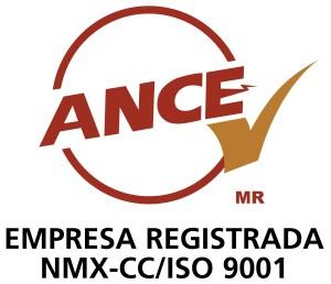 Logo 9000-46 (1)